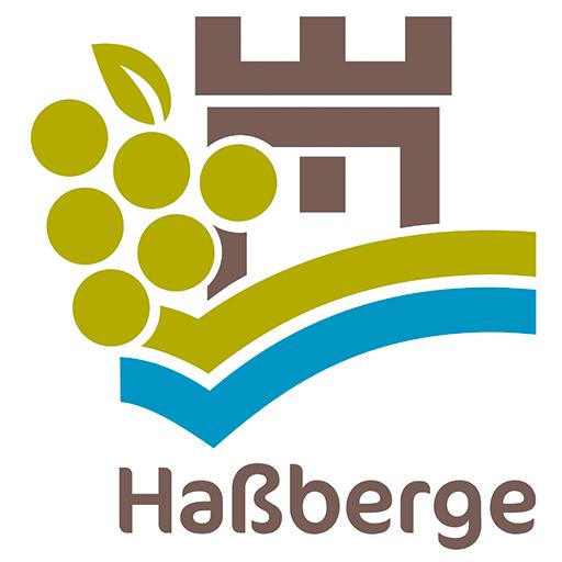 Haßberg Tourismus